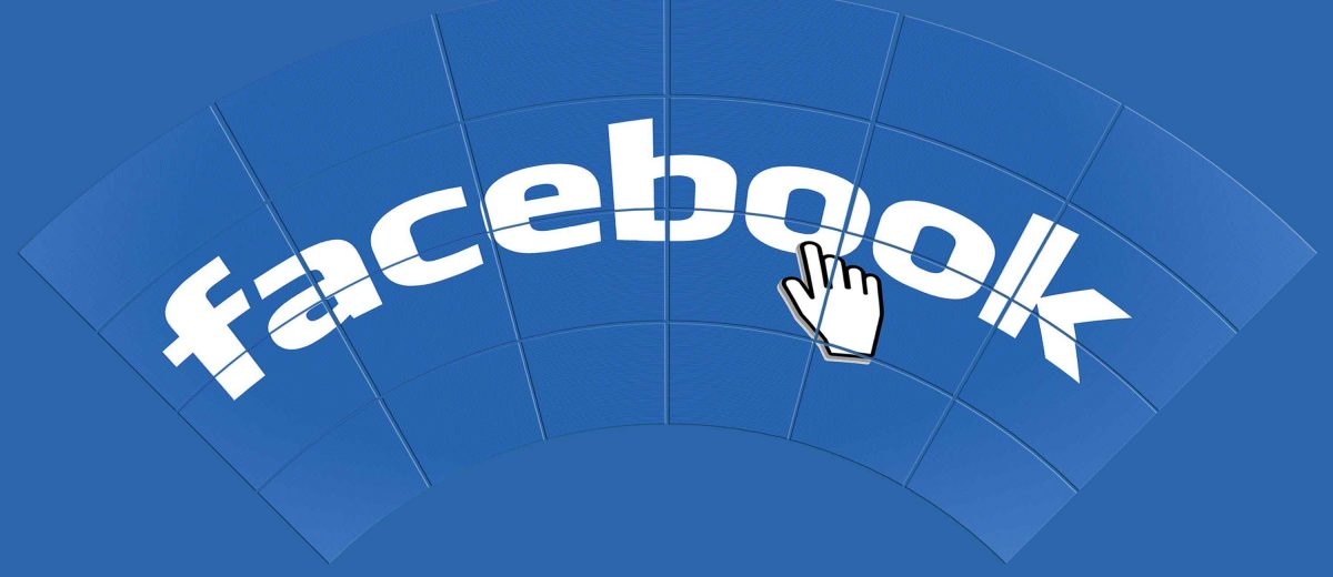 Want To Get More Likes On Your Facebook Page?