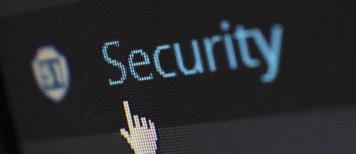 Plugin Review: Emergency Password Reset