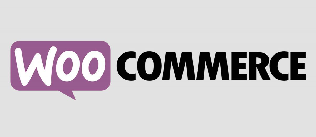 WooCommerce now requires a WordPress.com account