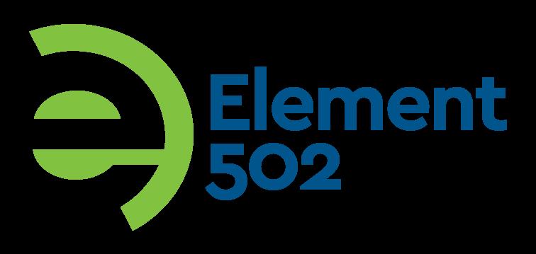 Element502_2C_logo
