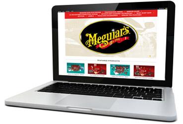 Meguiar's Dealer Pro