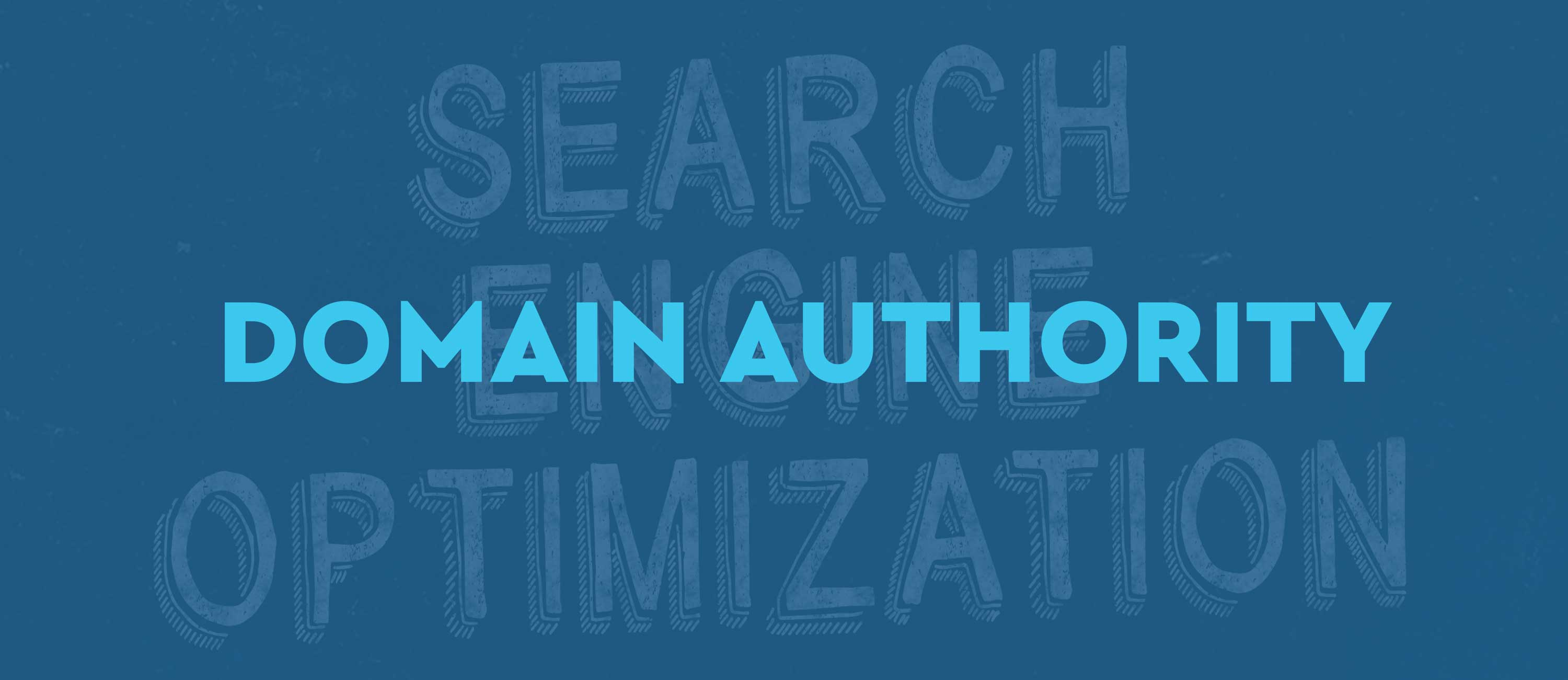 7 things to consider to increase your Domain Authority Element 502