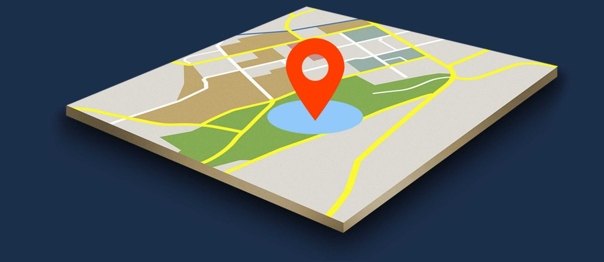 How Does Geofence Mobile Advertising Work?