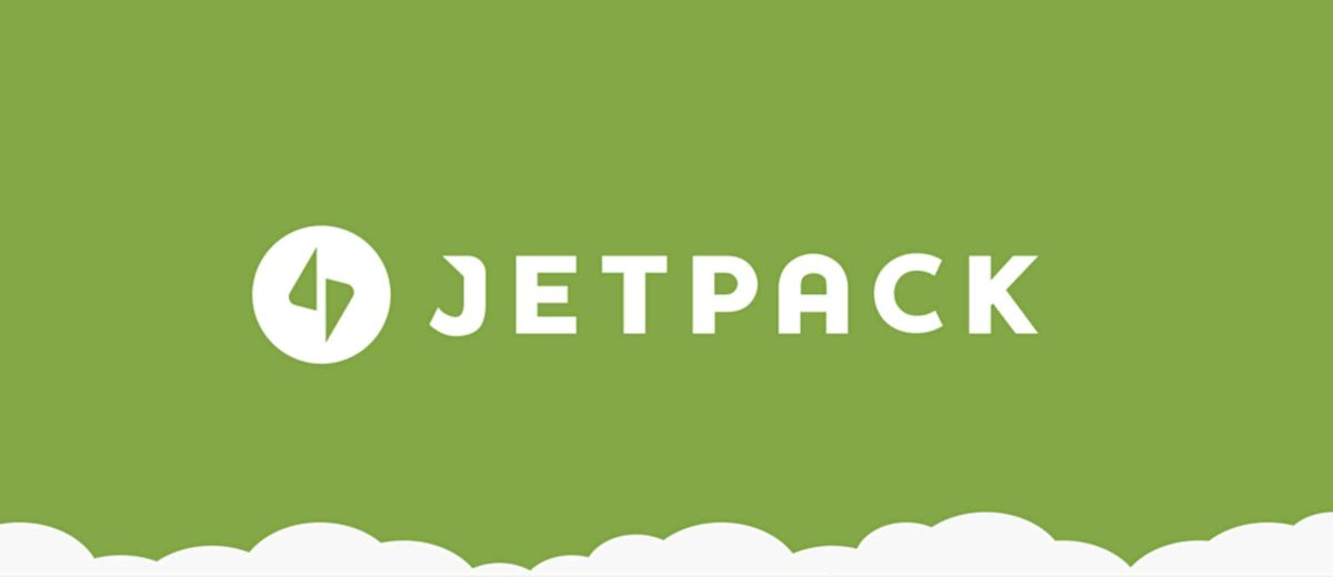 How I use JetPack Plugin in WordPress