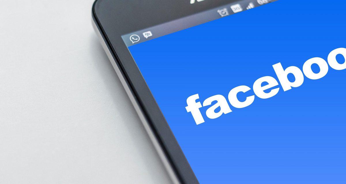 5 Tips for Facebook Videos