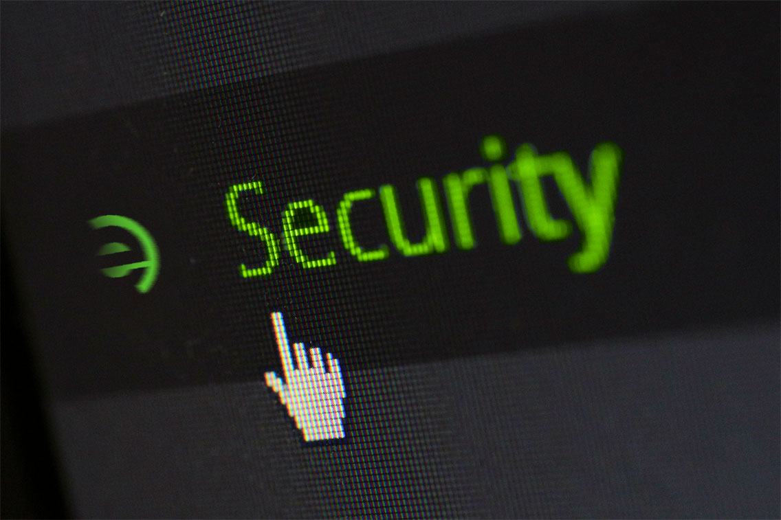 How The WordPress Security Team Works