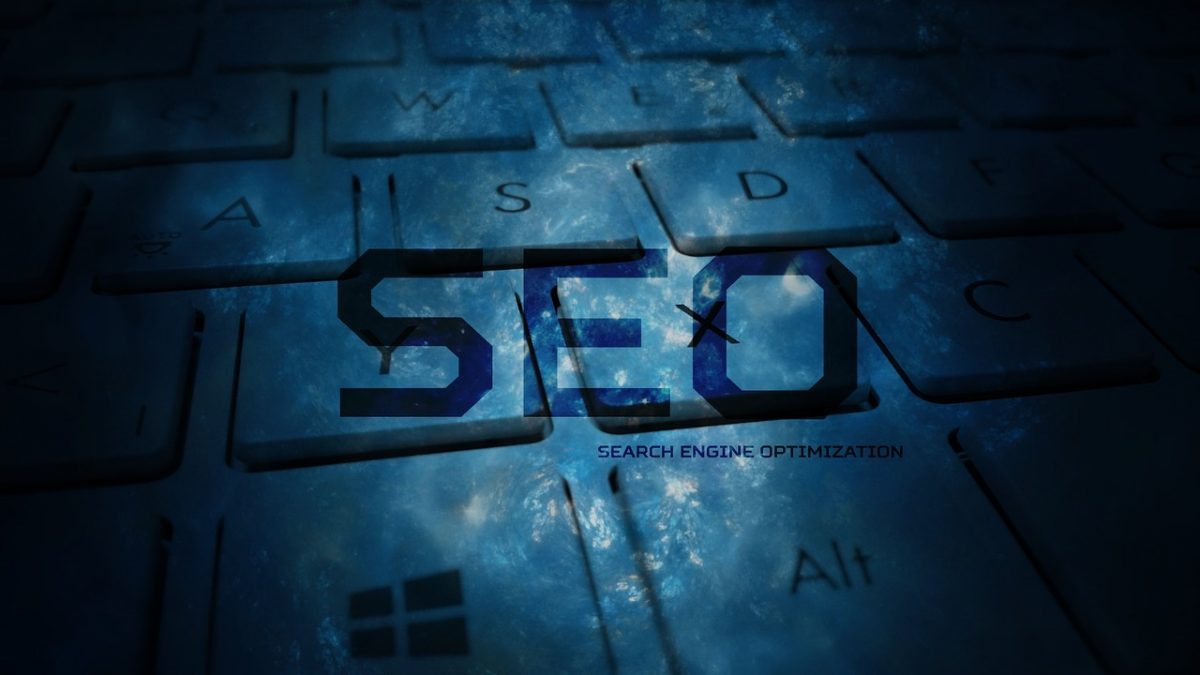 What Is Search Visibility In SEO?