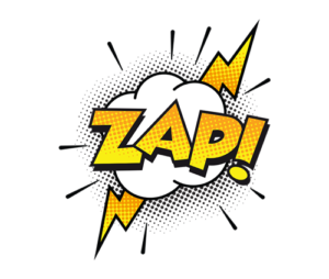 Element 502 Zap image