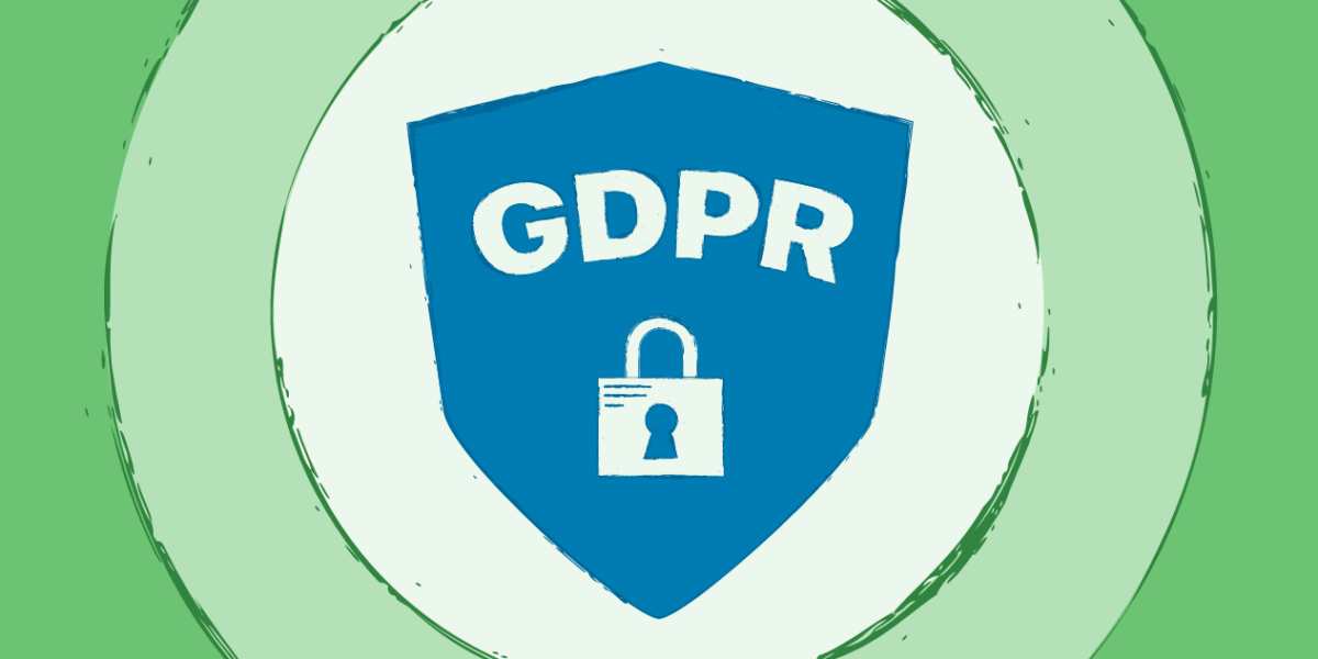GDPR Compliance and WordPress Websites