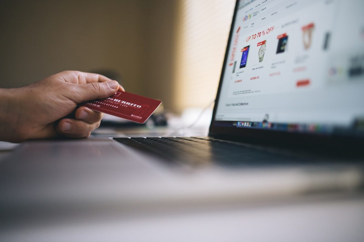 eCommerce SEO: Increase traffic to your website
