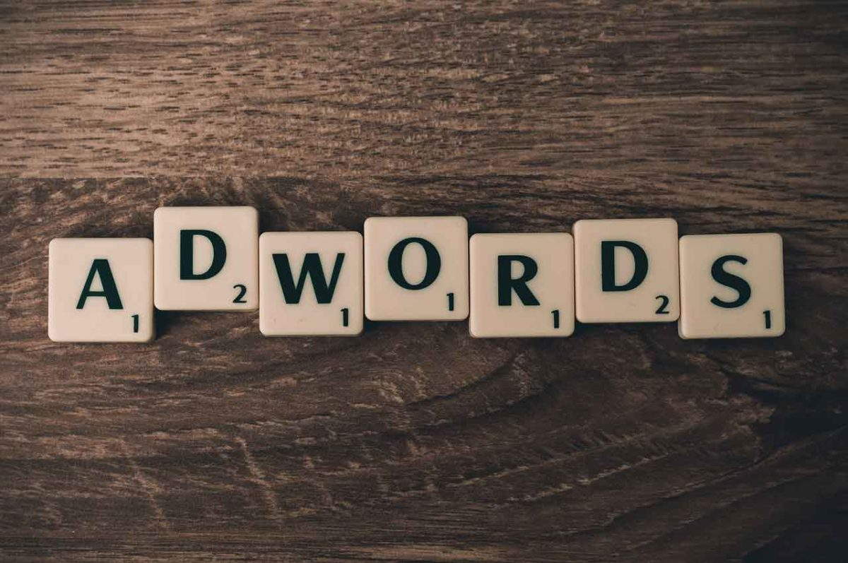 How Do SEO and Google AdWords Work Together?