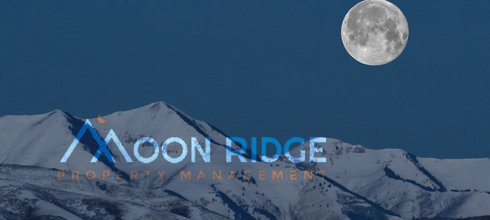 Moon Ridge Property Management
