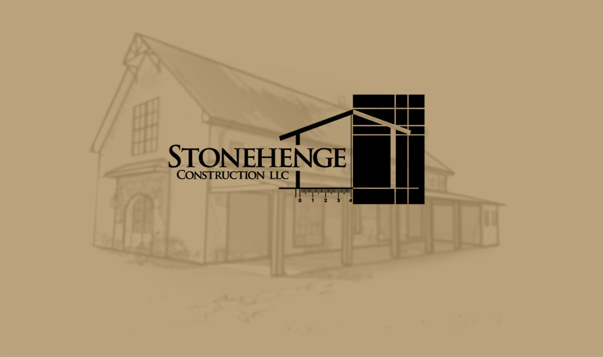 Stonehenge Construction LLC