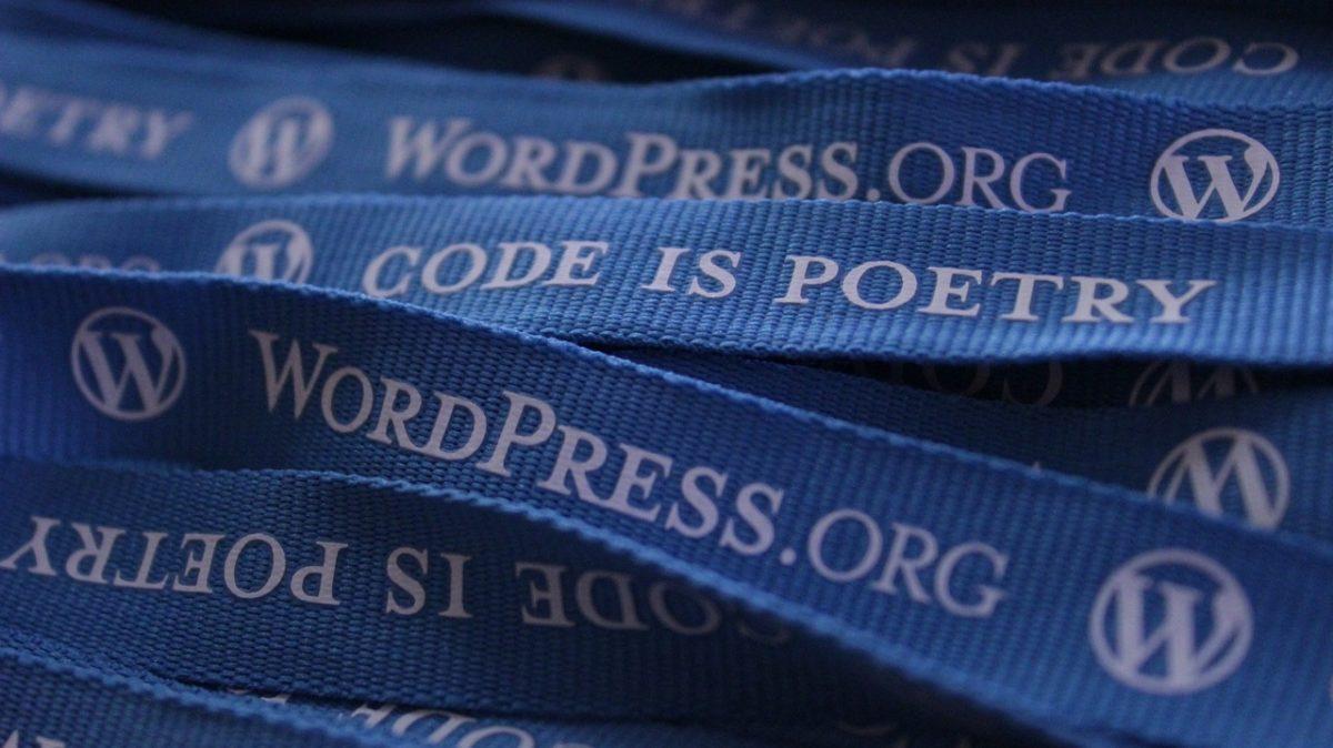 What is JetPack in WordPress