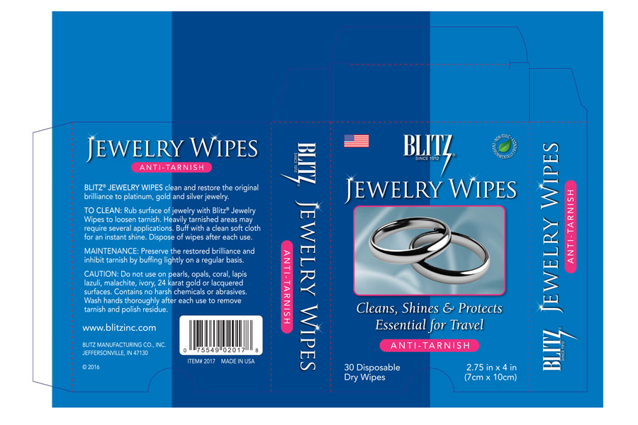 2017_Jewelry-Wipes_carton_900