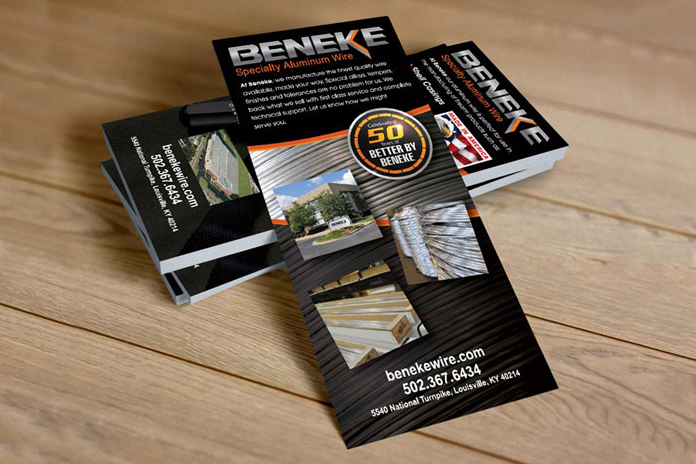 Beneke-Shot-Show-rack-cards_4x6
