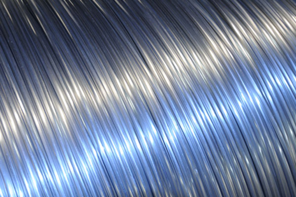 Beneke Wire Company