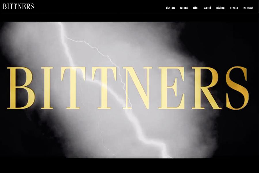 Bittners_home3_4x6