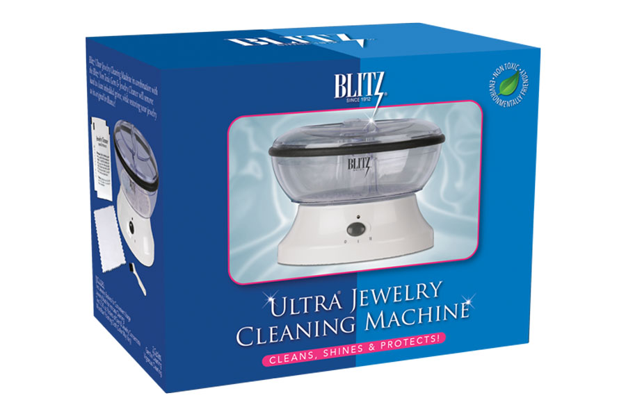 Blitz-Ultra-Cleaning-Machine-carton_900