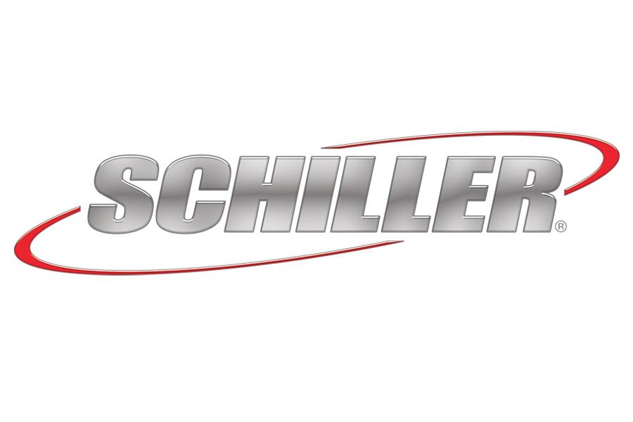 Schiller logo_01_4x6