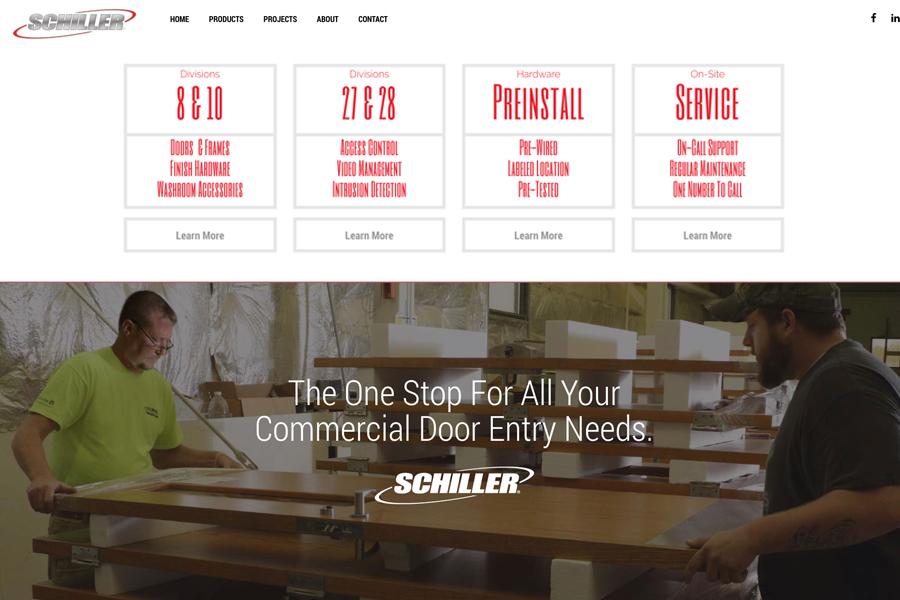 Schiller web_03_4x6