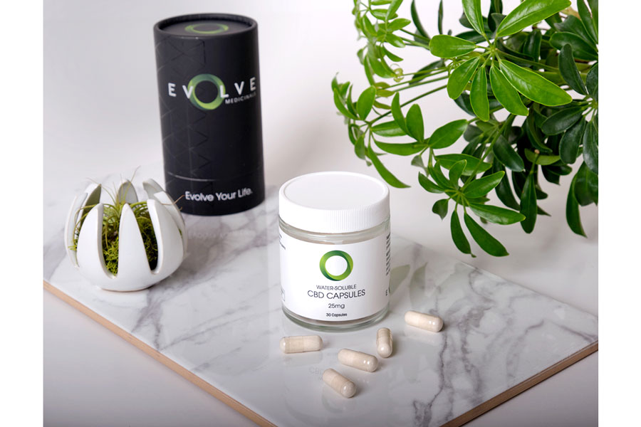 Evolve_Capsules_beauty_900