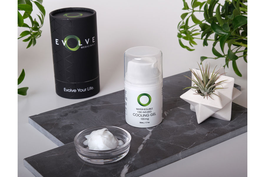 Evolve_Gel_beauty_900