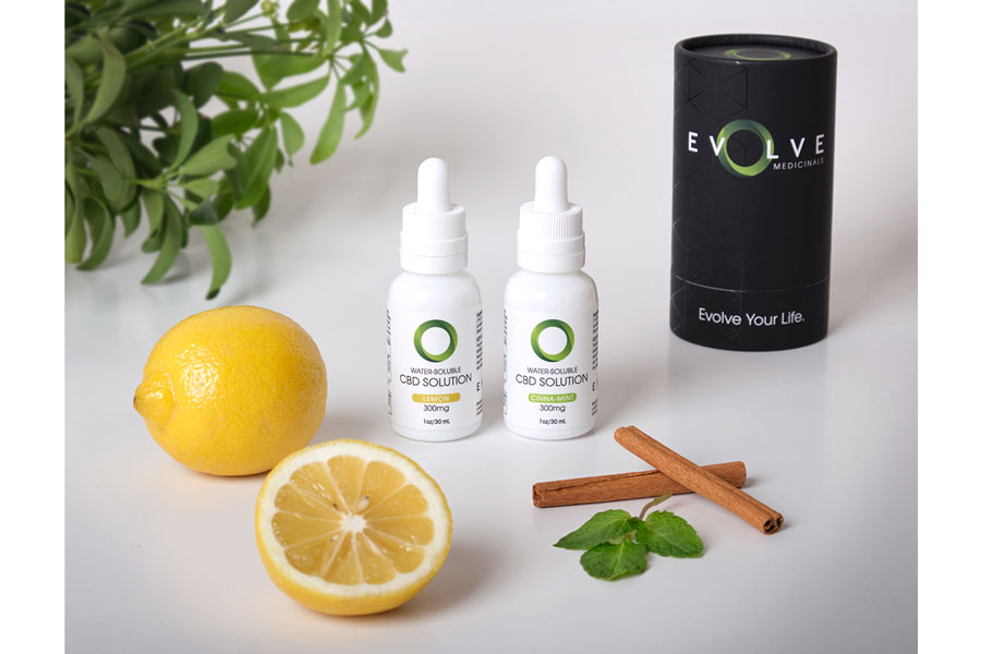 Evolve_Solutions_beauty_900